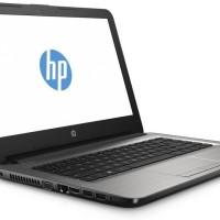 Laptop Design!! HP 14- BS Core I3   Ram 4GB - HDD 1TB - VGA Radeon 2Gb