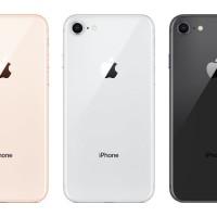 Harga apple iphone 8 64 gb | Pembandingharga.com