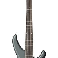 Yamaha Gitar Bass Basses Elektrik TRBX 305 / TRBX305