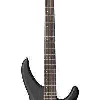 Yamaha Gitar Bass Basses Elektrik TRBX 504 / TRBX504
