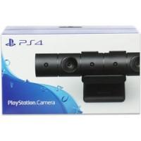 playstation PS 4 PS4 slim pro camera kamera VR PSVR inc stand clip