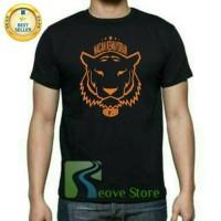 Jual Kaos T-Shirt Persija Macan Kemayoran - Reove Store HOT SALE PRODUCT Murah