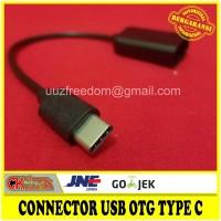 USB OTG CABLE KABEL TYPE C USB HUB for SAMSUNG XIAOMI ASUS OPPO LENOVO