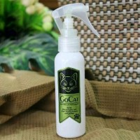 Cat Repellent Spray Pengusir Kucing Semprot