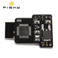 Multiprotocol TX Module For Frsky X9D X9D Plus X12S Flysky TH9X