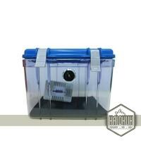 Everbrait Dry Box R 10 R10