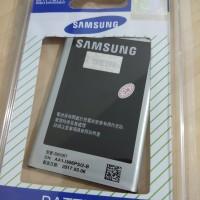 Baterai Batre Battery Batery Samsung Galaxy Note 3 / Note3 N9000 N900