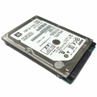 jual Hitachi 2 5 500GB SATA3 16MB 7200RPM 7mm Garansi 3 Tahun