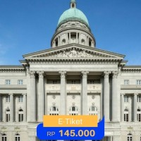 Harga Tiket Kapal Laut Jakarta Medan Hargano.com
