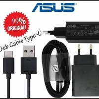 Charger ASUS Type C / Chasan HP Asus Zenfone 2/3/4/5/6/Go /Go B