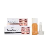 Jual ERTOS Eyelash Serum / serum pemanjang bulu mata / ERTO'S Murah