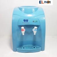 QQ dispenser galon panas dan normal QQ1166/dispenser hot &normal