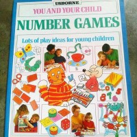 Harga number games Osbourne | WIKIPRICE INDONESIA