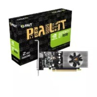 Digital Alliance GT 1030 2GB DDR5 64BIT - VGA CARD