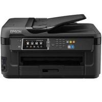 Printer Epson WF 7611