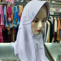 Jual Kerudung Rabbani Innova LX S Original Murah