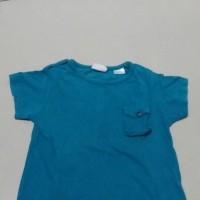 Kaos Zara baby original baju anak bayi