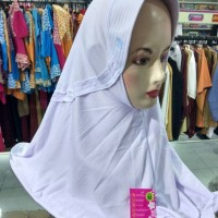 Jual Kerudung Rabbani Innova LX M Original Murah