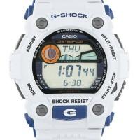 Jam Tangan Mewah Casio G-Shock G-7900A-7 Original