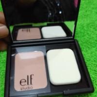 elf Translucent Matifying Powder