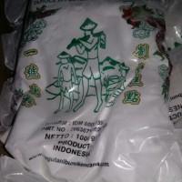 tepung tapioka sagu tani bumi kencana 1kg dus