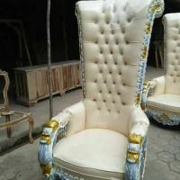 kursi bagus /atau kursi Veronica /kursi Syahri nu