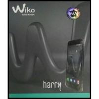 Harga Hp Wiko 4g Hargano.com