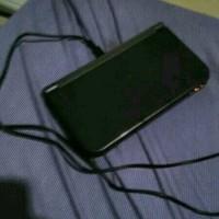 Jual New Nintendo 3DS CFW Black Murah