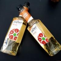 DaVinci Gourmet Syrup Hazelnut Sirup
