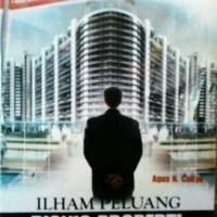Harga ilham peluang bisnis | WIKIPRICE INDONESIA