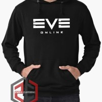 Hoodie Eve Online - ZEMBA CLOTHING