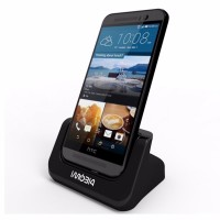 IMobi4 Desktop Charging Dock for Smartphone