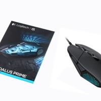 Harga mouse logitech g302 gaming | Pembandingharga.com