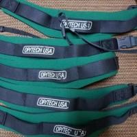 "OPTECH USA Pro Strap - 3/8"" [Sale]"
