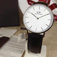 Jam tangan DW Daniel wellington Ori BM quality--161117