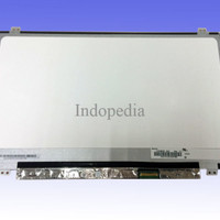 ORI LCD LED 14.0 Laptop Lenovo Ideapad 100-14IBR 110-80 110-14IBR 300-