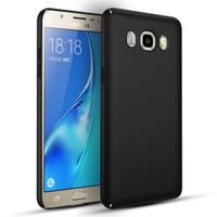 CASING HP Baby Skin Ultra Slim Case Untuk Samsung J2 Prime