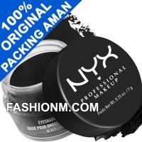 NYX Eye Shadow Base - Black ESB05 Eyeshadow Base