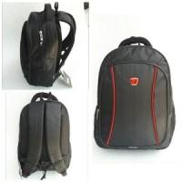 Polo Felix 777#Tas Laptop Kualitas terbaik harga Murah