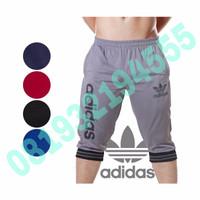 Harga Training Adidas Travelbon.com