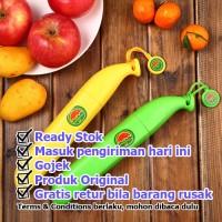 Jual Payung Lipat Unik Pisang Banana Murah