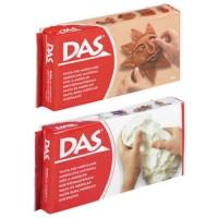 Jual DAS modelling clay 1000gr Murah