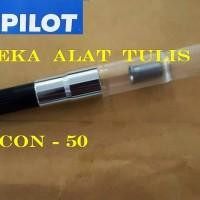 PILOT CON-50 / CONVERTER CON 50