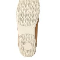 Jual Edberth Sepatu Formal Pria Bari - Cream Murah