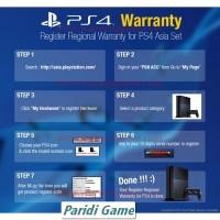 Jual Promo Konsol Console Ps4 Final Fantasy Xv Ff 15 R3 Game Stick Murah