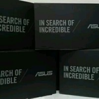 Dus Laptop Asus Original Model Baru