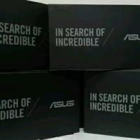 Dus Laptop Asus Original Model Baru