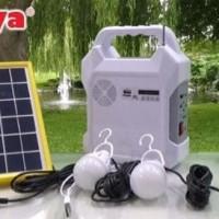 Jual Lampu Darurat Lampu Emergency Speaker /Usb/Memory Dan Radio Merek Murah