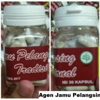Harga obat pelangsing terbaik distributor jamu tradisional sni | Pembandingharga.com