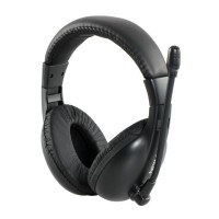 Sale KEENION Stereo Headphone Extra Bass KOS 0015 PC Gaming Headset B